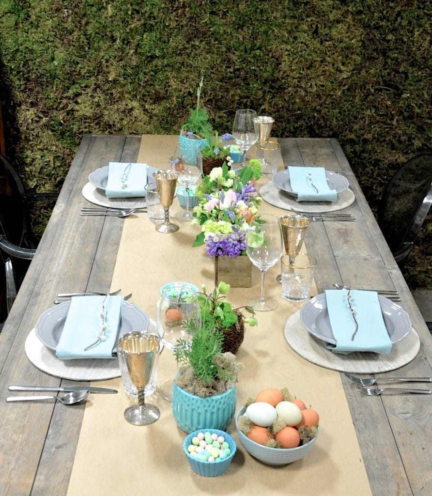 Easter Brunch-2