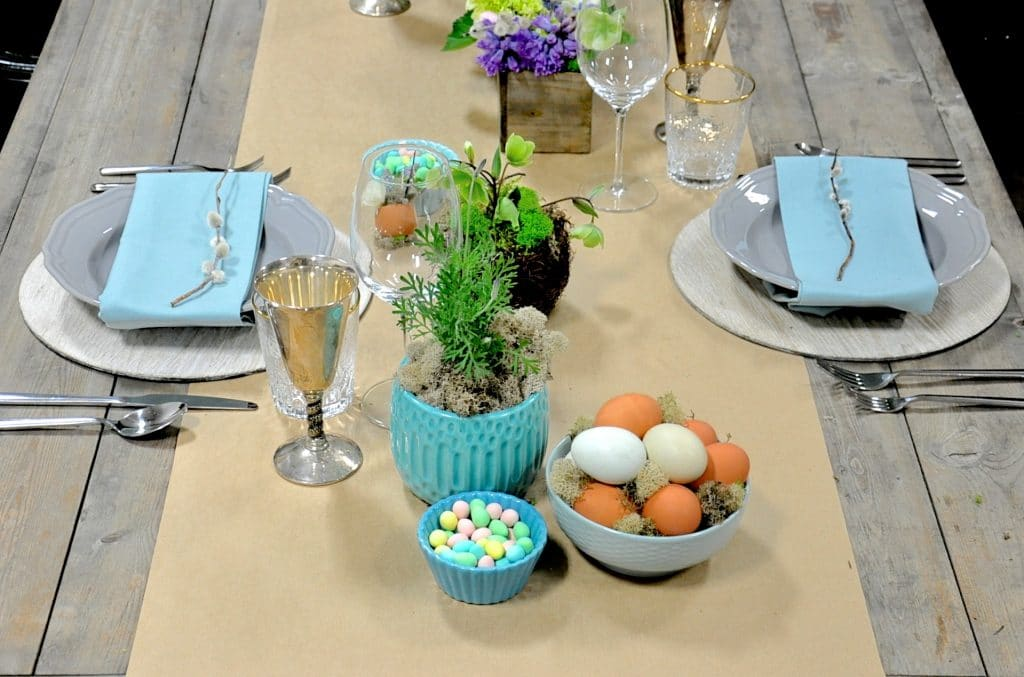 Easter Brunch-13