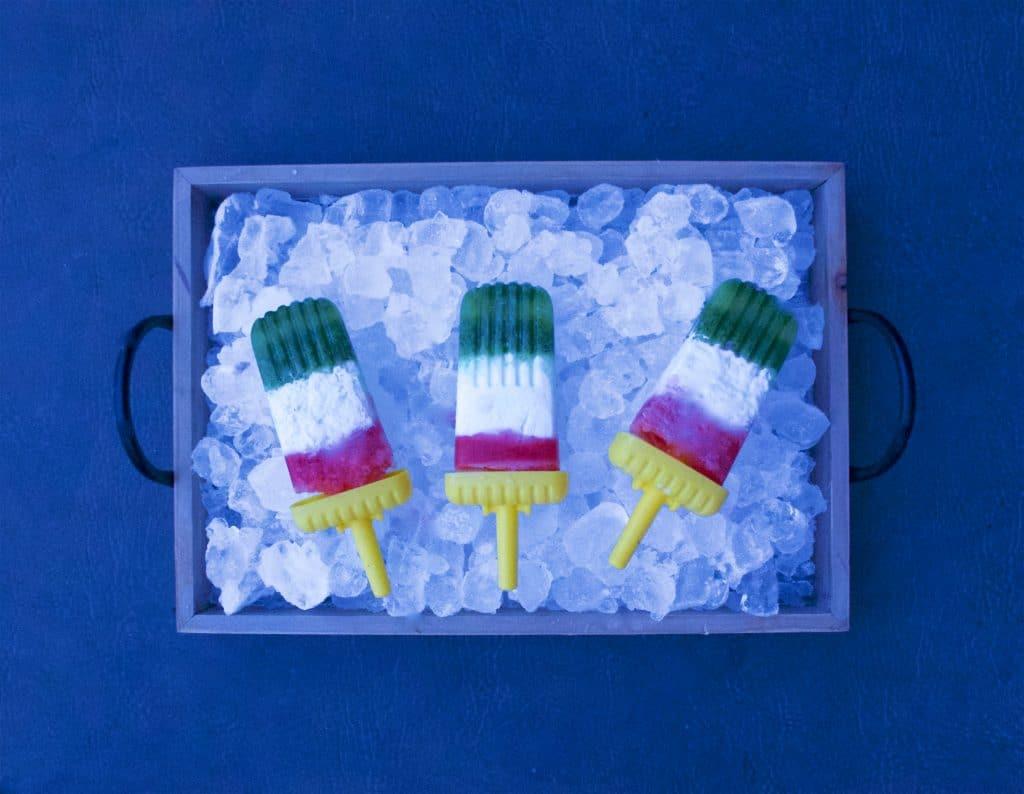 Cinco de Mayo Popsicles-1