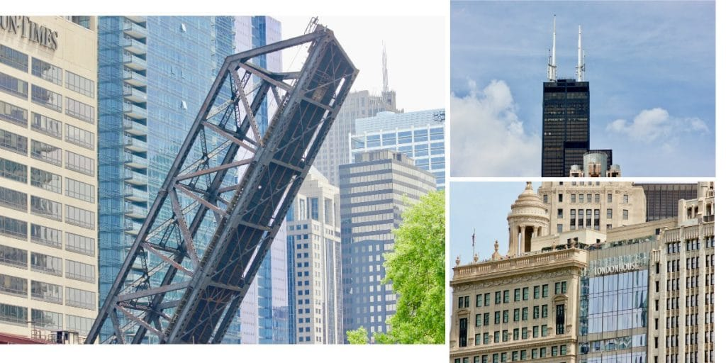 Chicago Adventure One-15