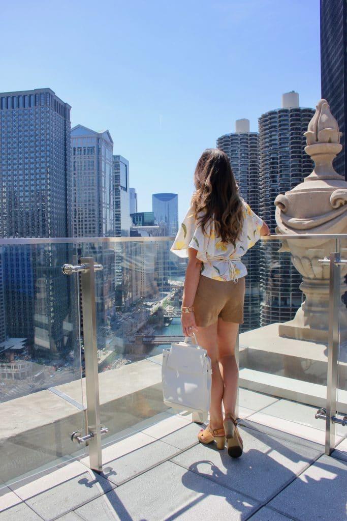 Chicago Adventure One-6