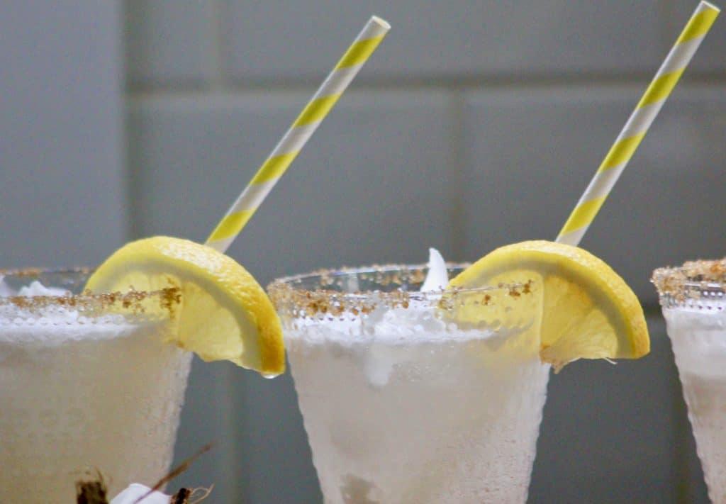 Summer Drinks-6