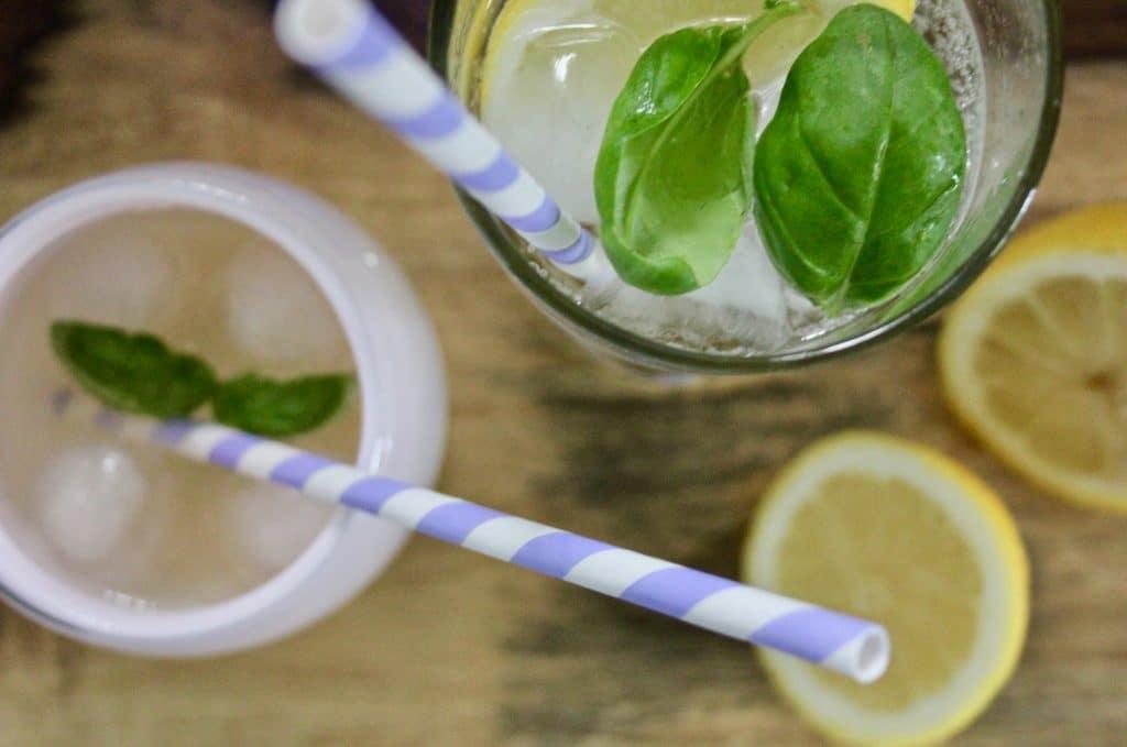 Summer Drinks-7