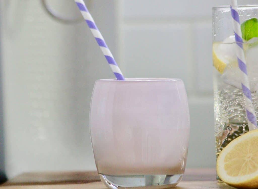 Summer Drinks-11