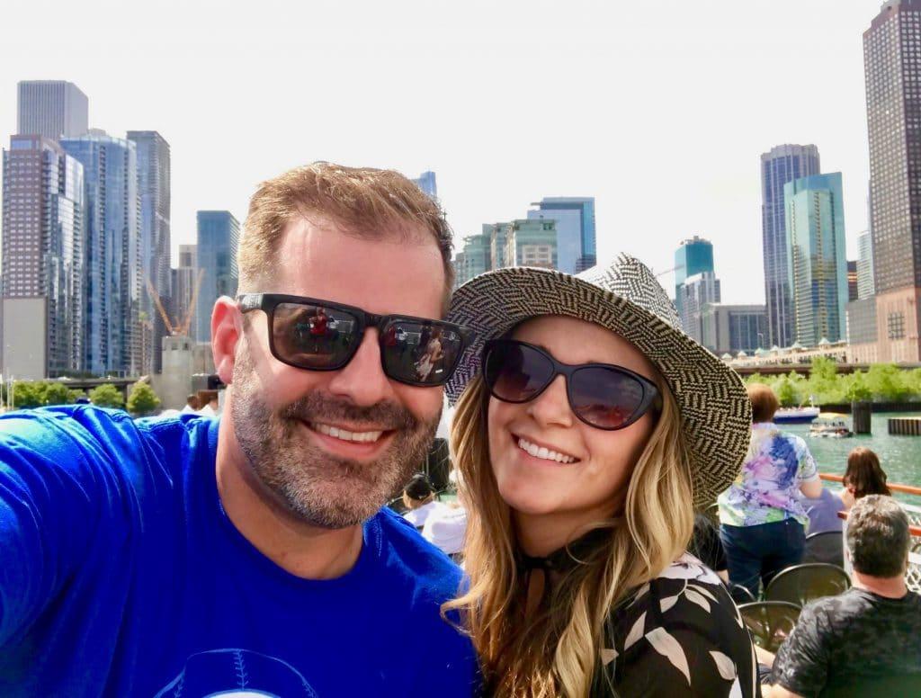 Chicago Adventure One-1