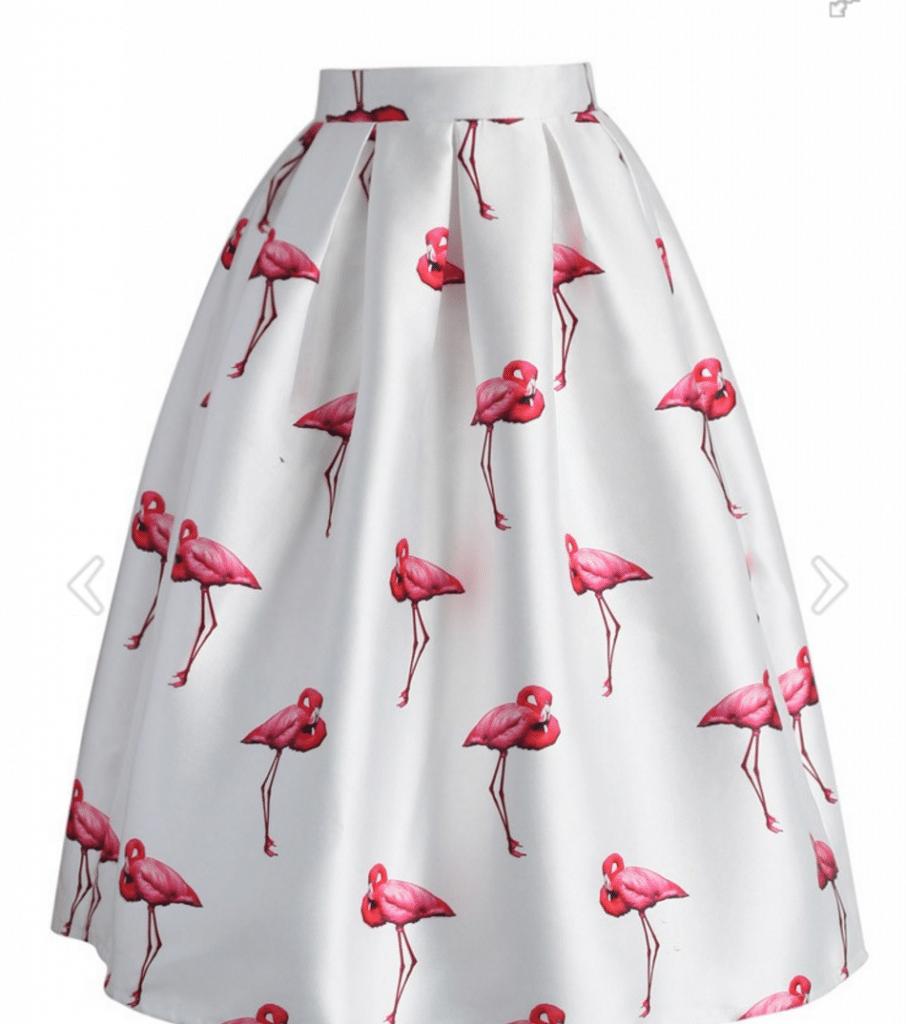Flamingo-13