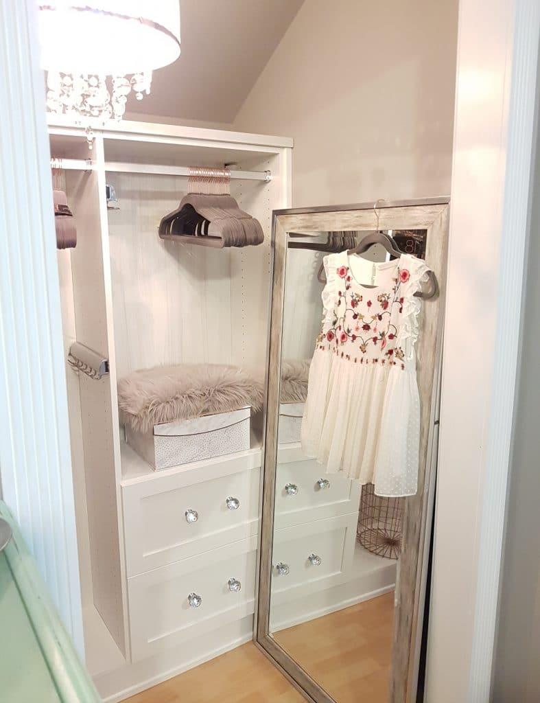 Closet Details-6