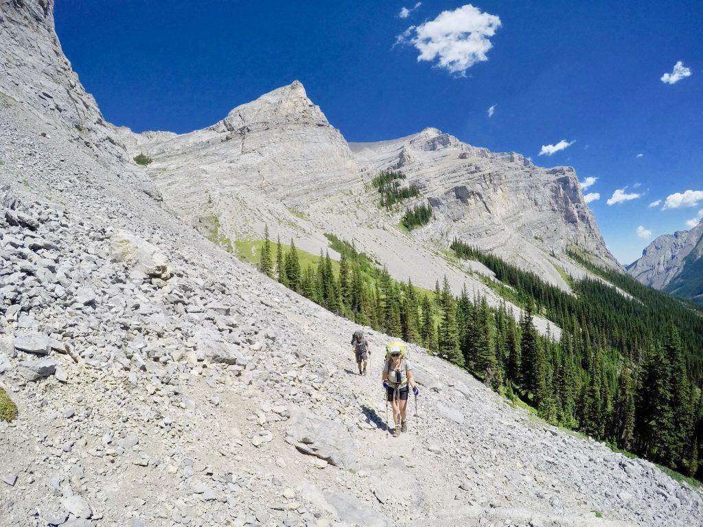 Hiking-3