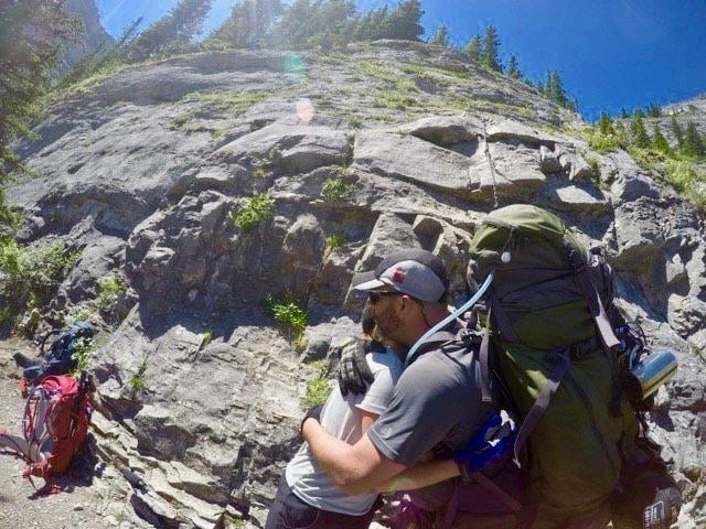 Hiking-8