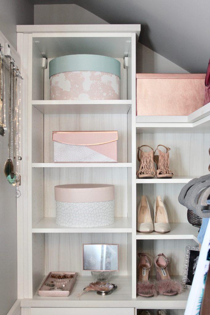 Closet Details-12