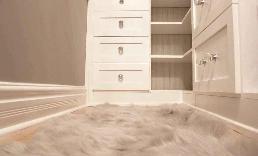 Closet Details-4