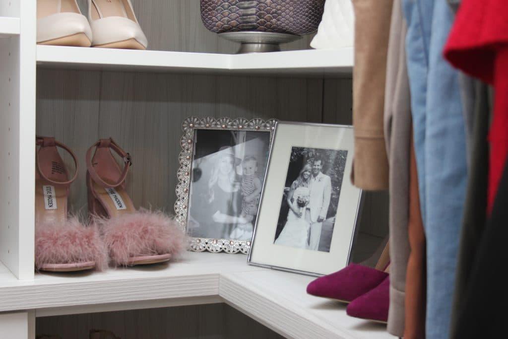 Closet Details-7