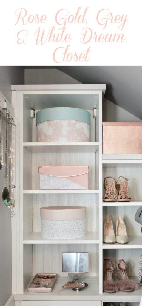 Closet Details-18
