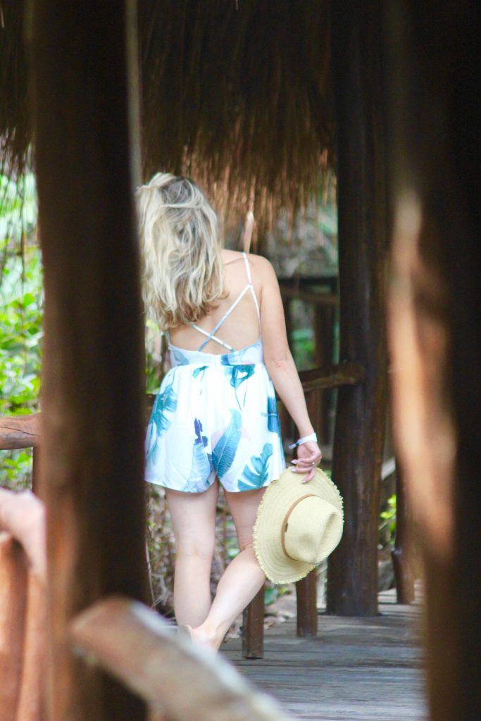 Hot Vacation Outfits-9