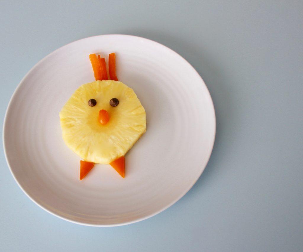 Enjoyable Easter Eats for Kids-6