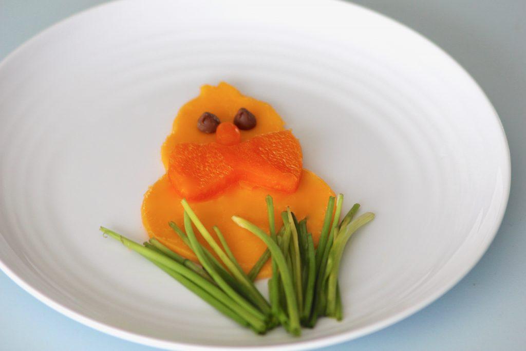 Enjoyable Easter Eats for Kids-5