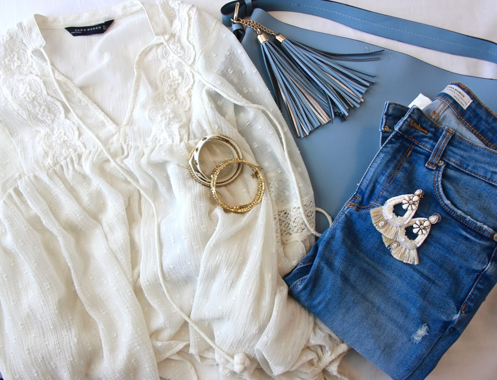 western stylish-8