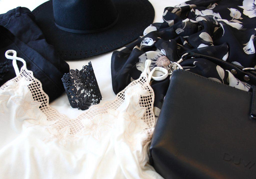 western stylish-14
