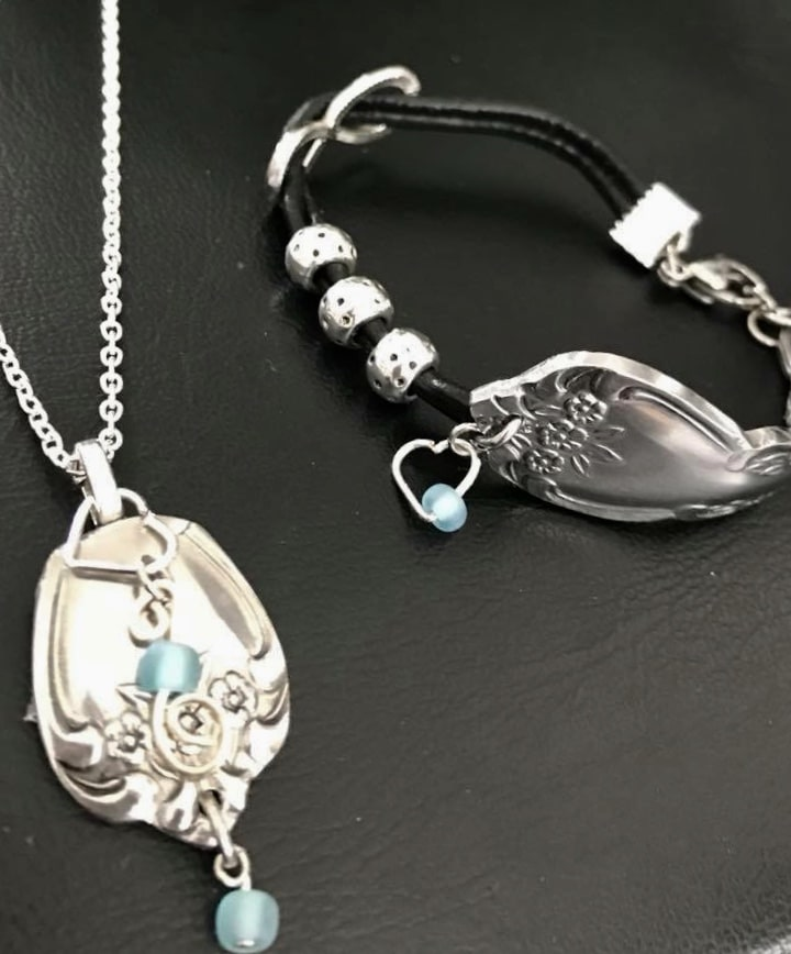 meaningful mother's day gifts-6