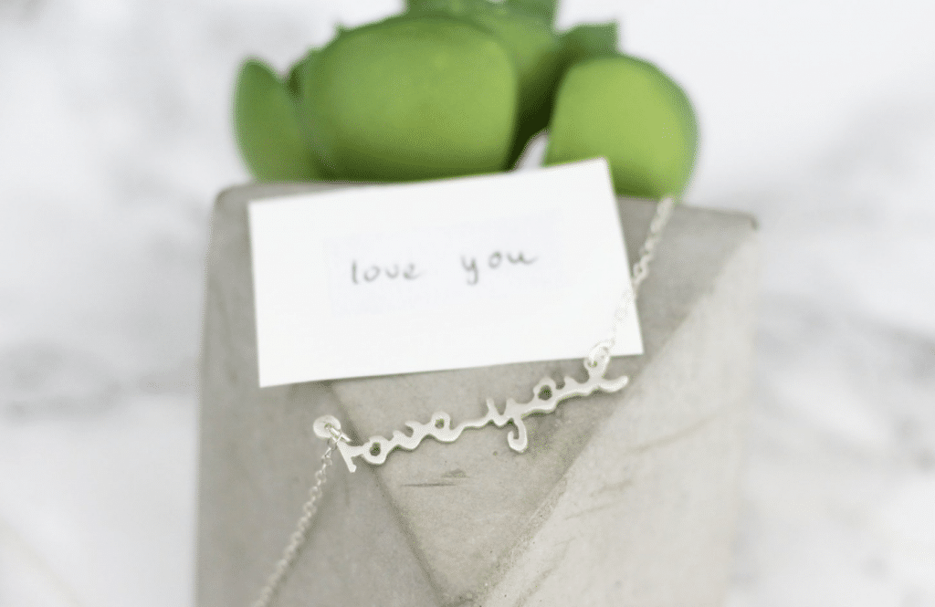 meaningful mother's day gifts-5