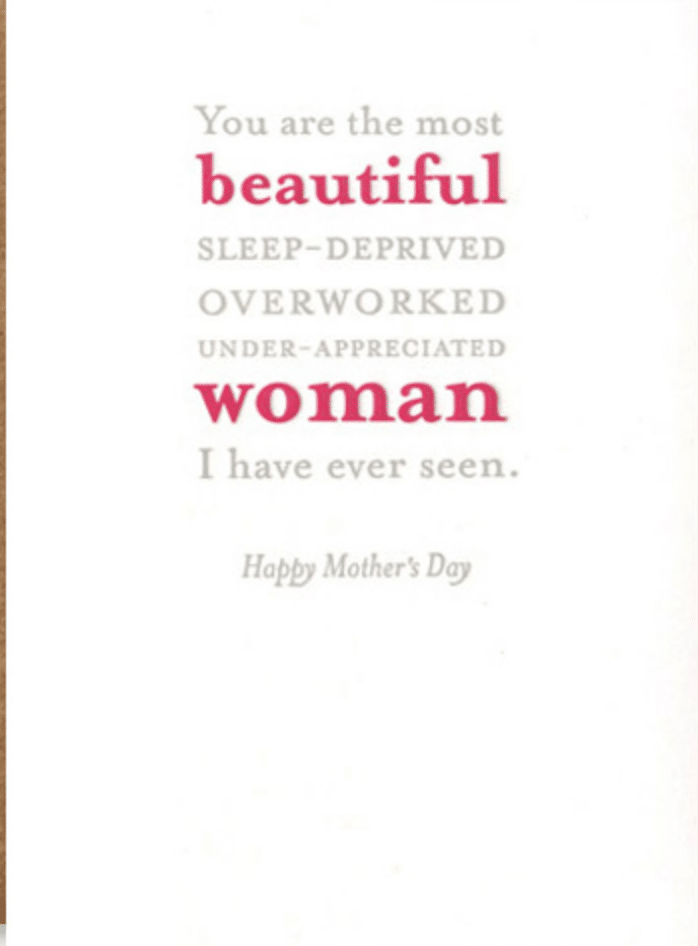 meaningful mother's day gifts-15