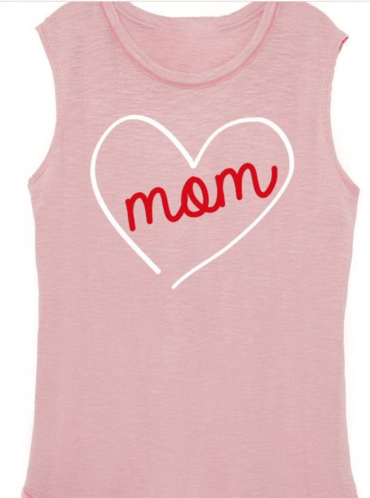 meaningful mother's day gifts-10