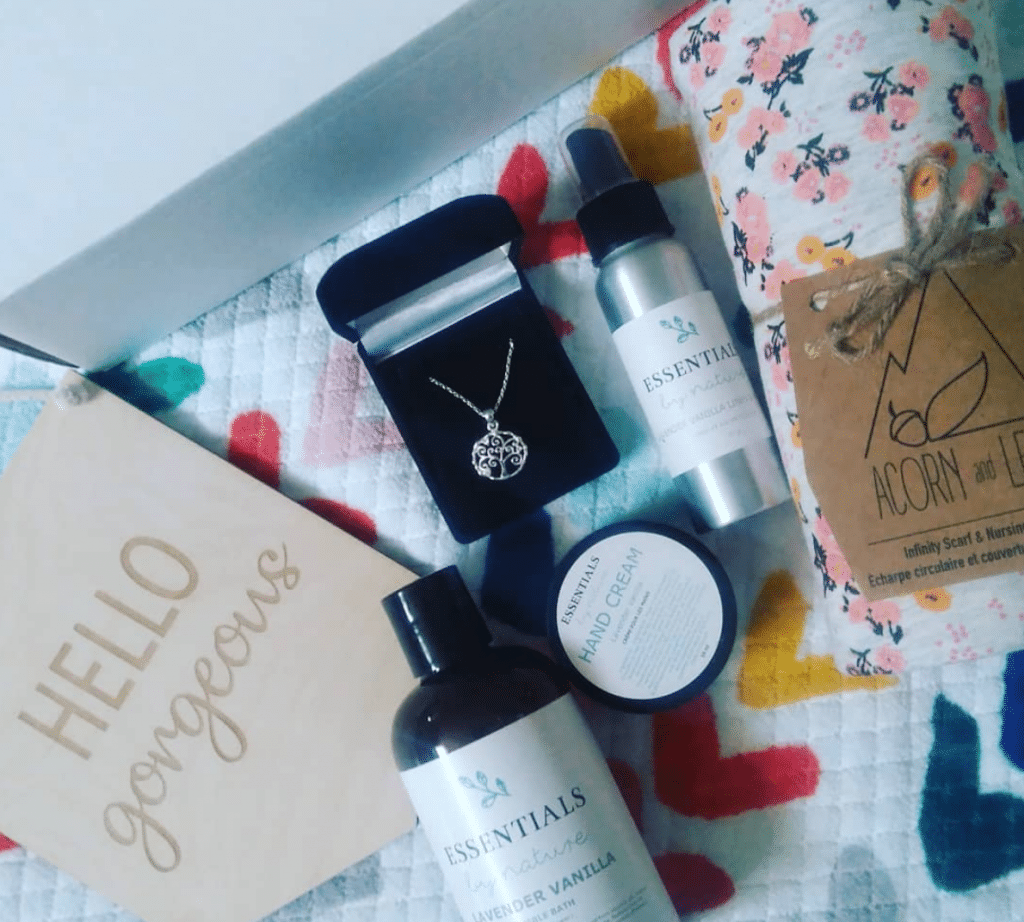 meaningful mother's day gifts-13