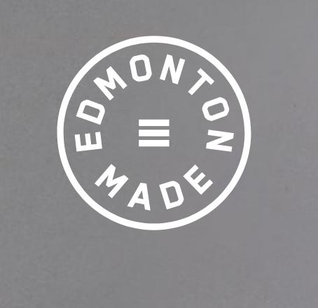 Edmonton Local Love-2