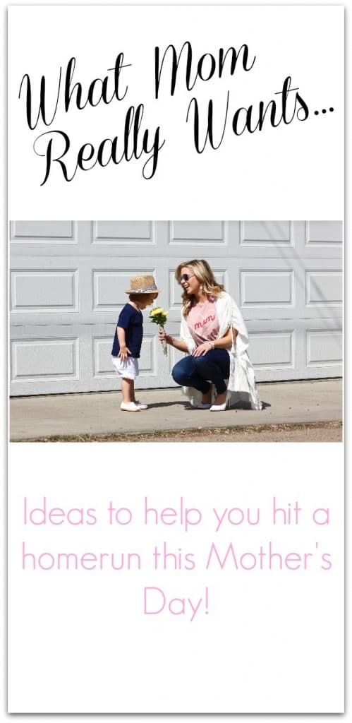 meaningful mother's day gifts-17