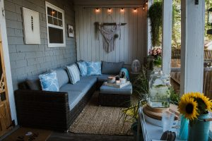 New outdoor space-2
