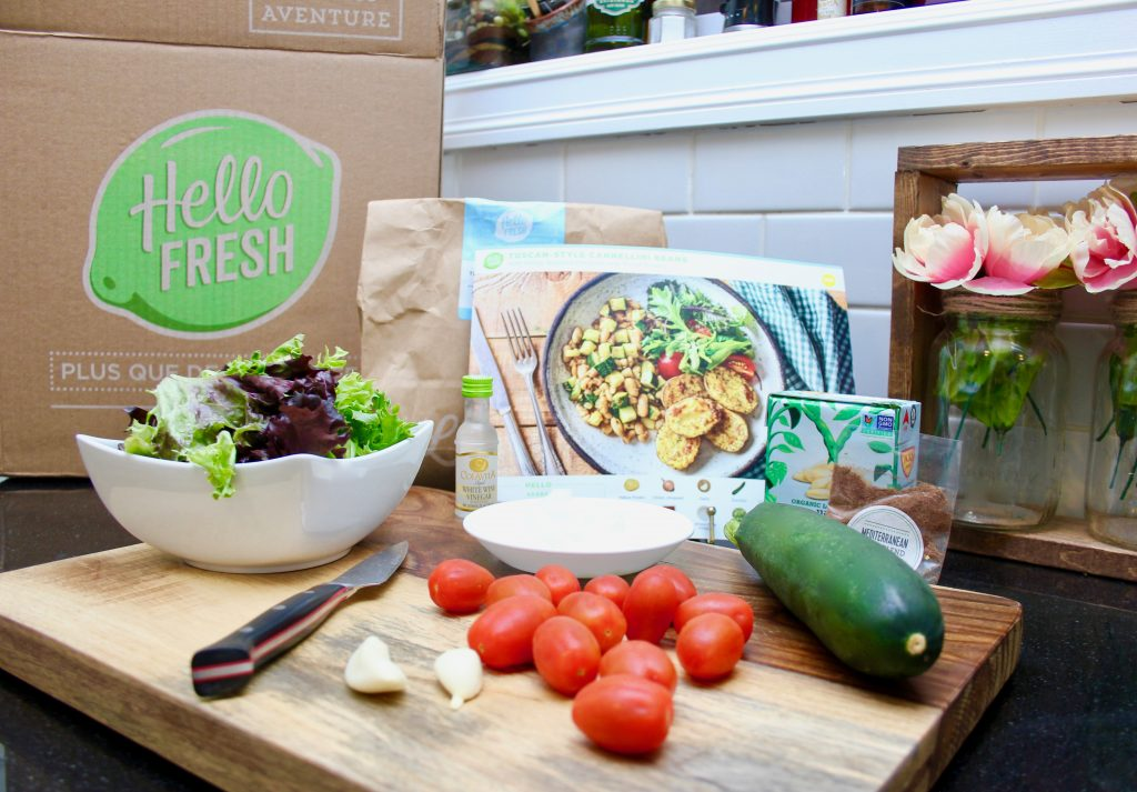 Hello Fresh Review-2