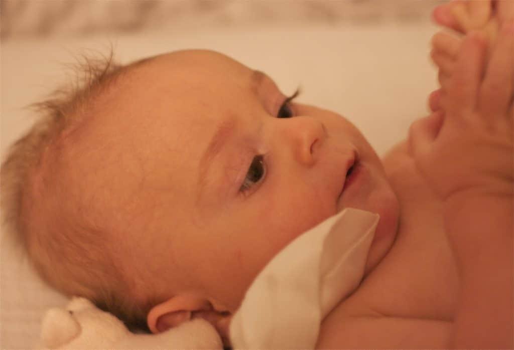 Baby Sleep Training-3