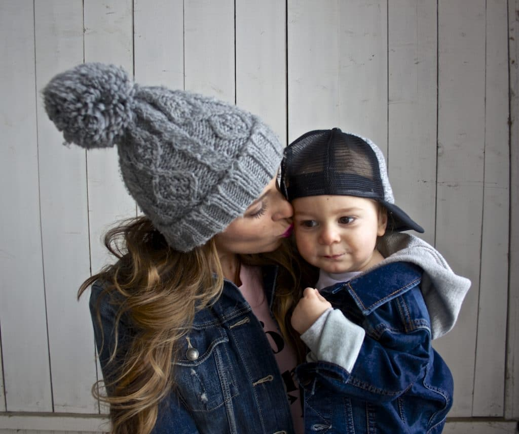 Toddler Clothes For Valentine's Day-4