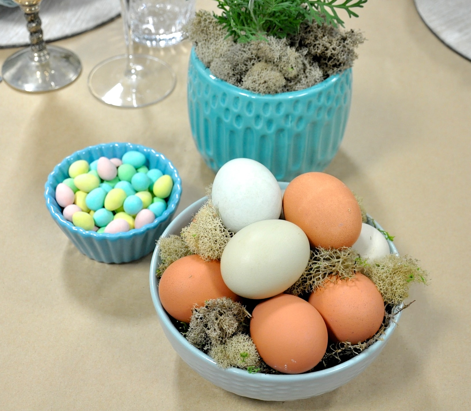 Easter Brunch-12