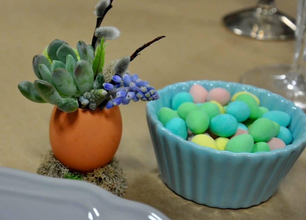 Easter Brunch -20