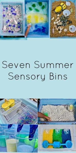 Sensory Bins-21