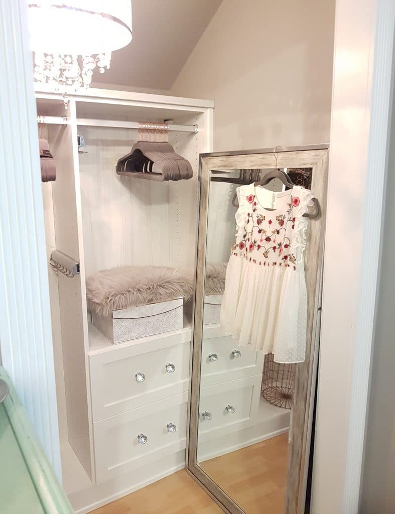 Closet-6