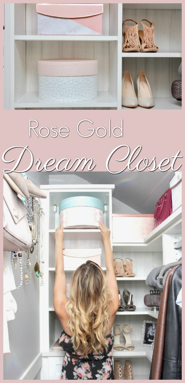 Dream closet reveal-20