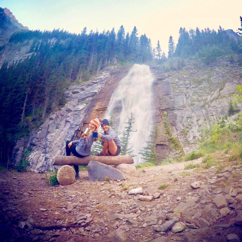 Hiking-5