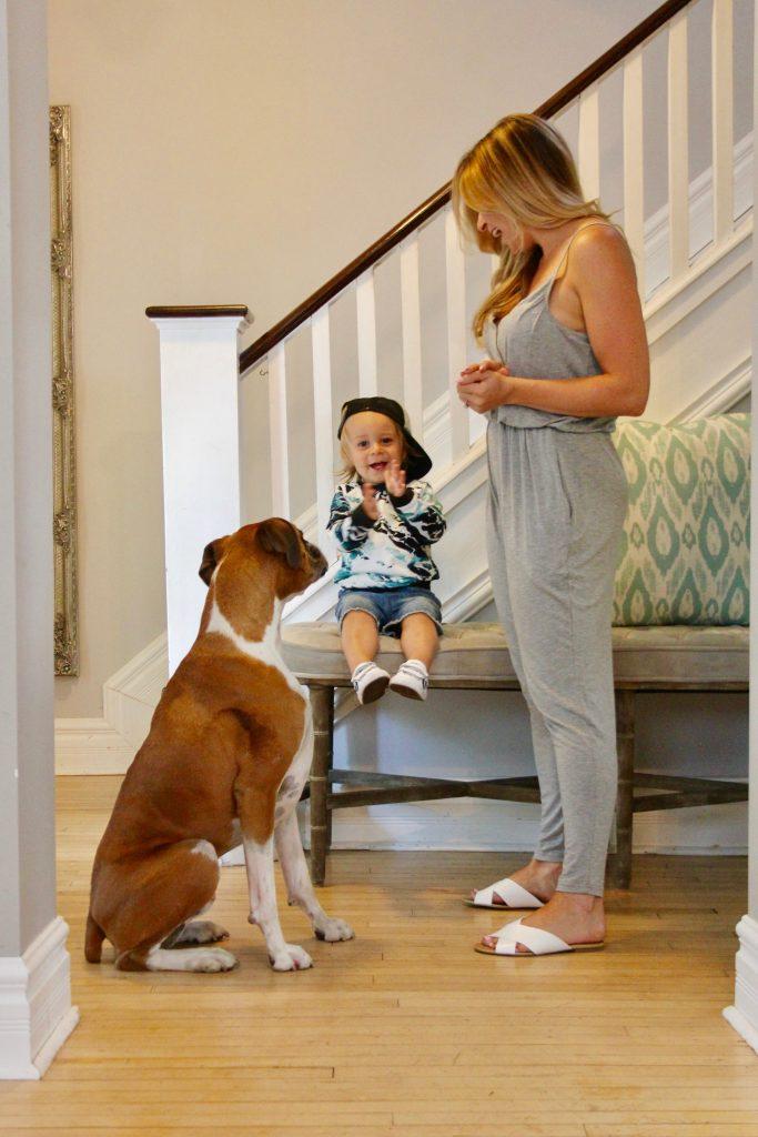 Parenting Time Savers-1