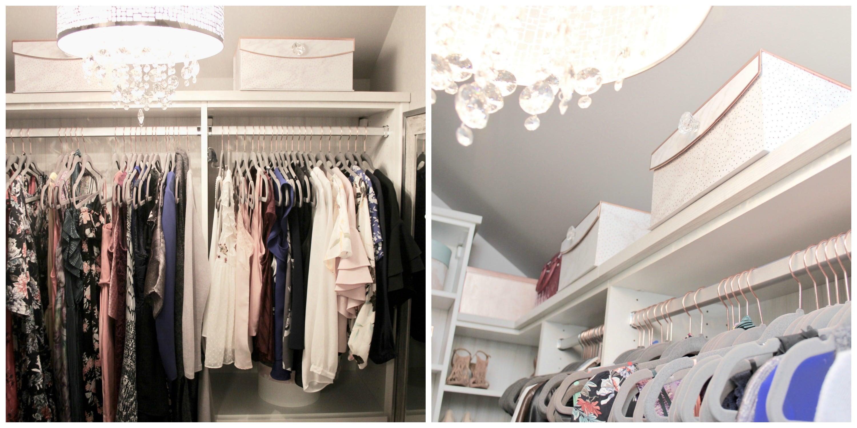 How to build your dream closet-11