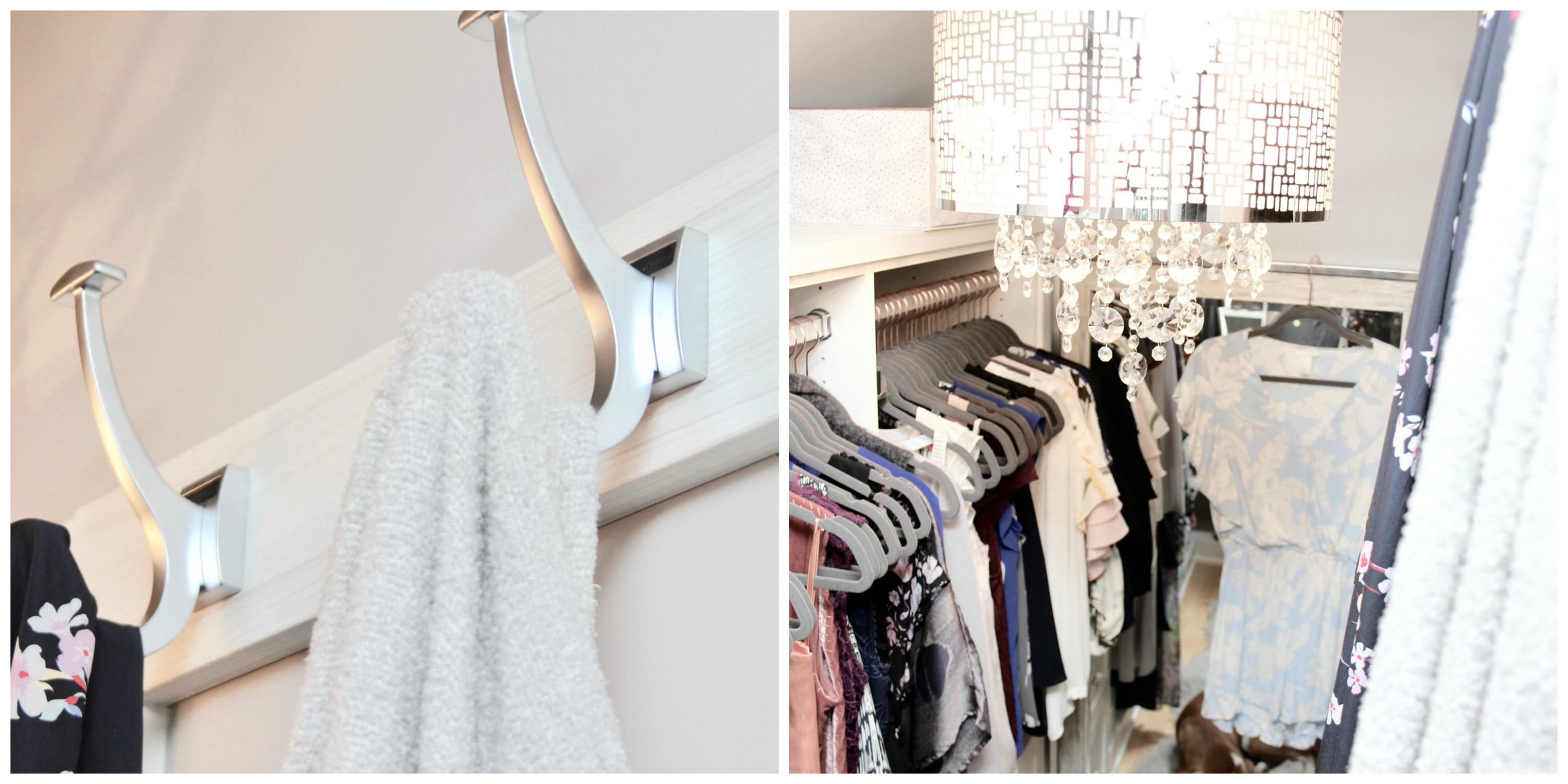 Dream closet reveal-14
