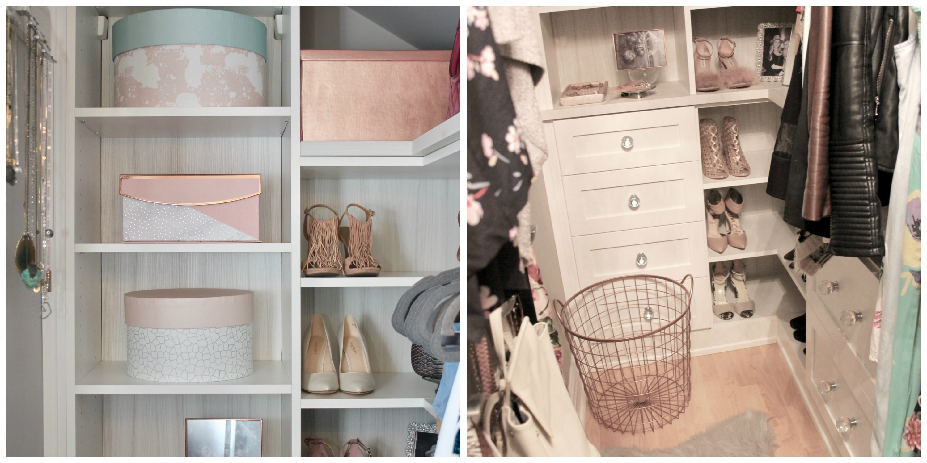 Dream closet reveal-12