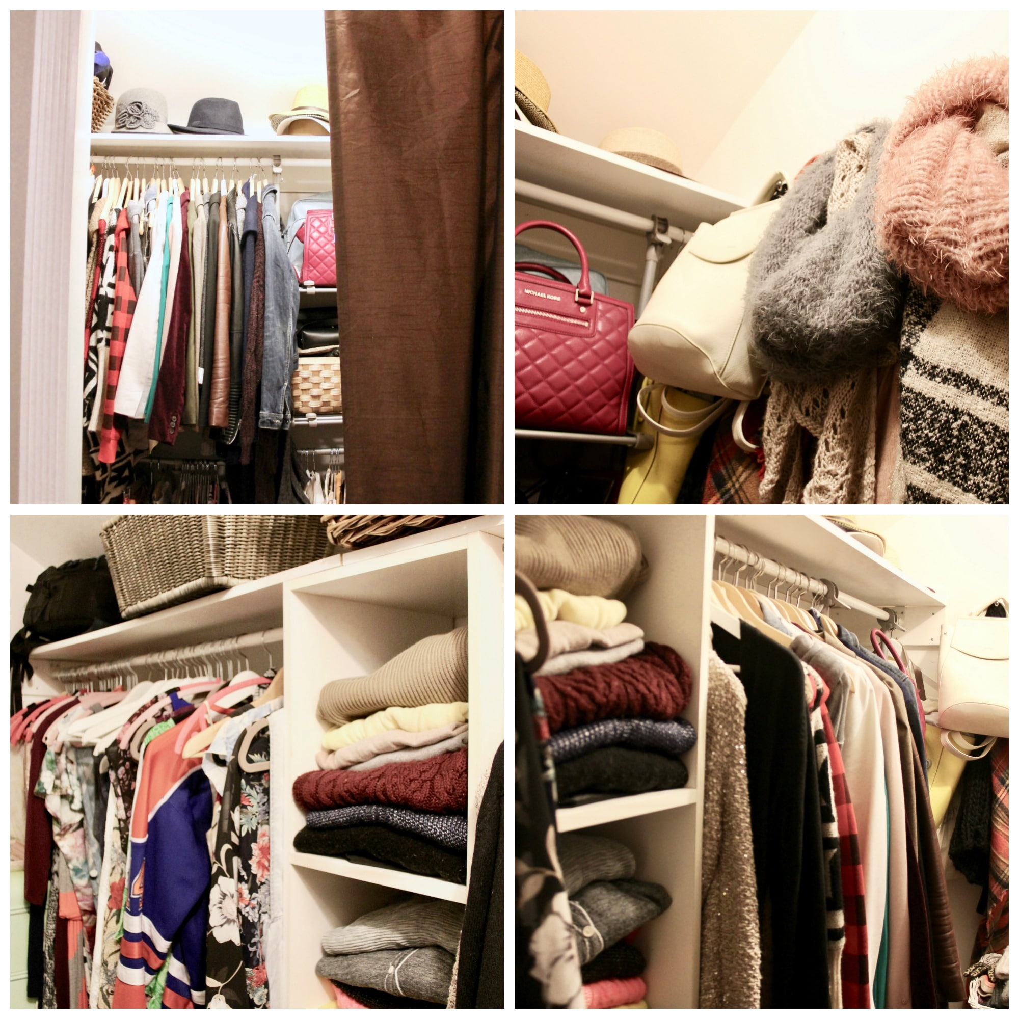 Dream closet reveal-2