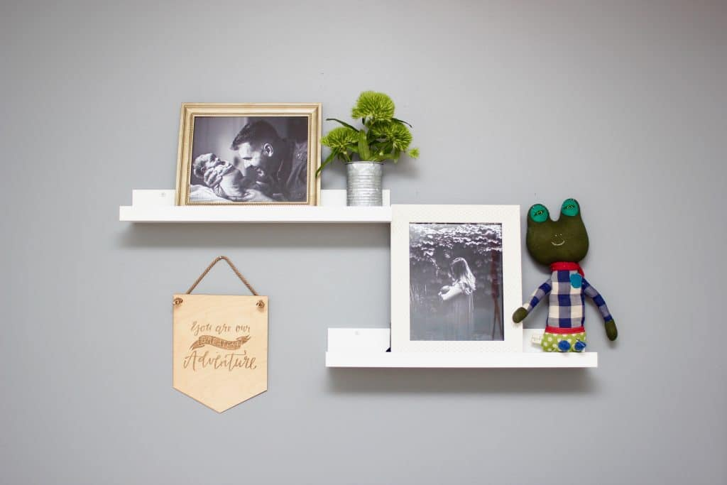 Earthy Vintage Nursery-1
