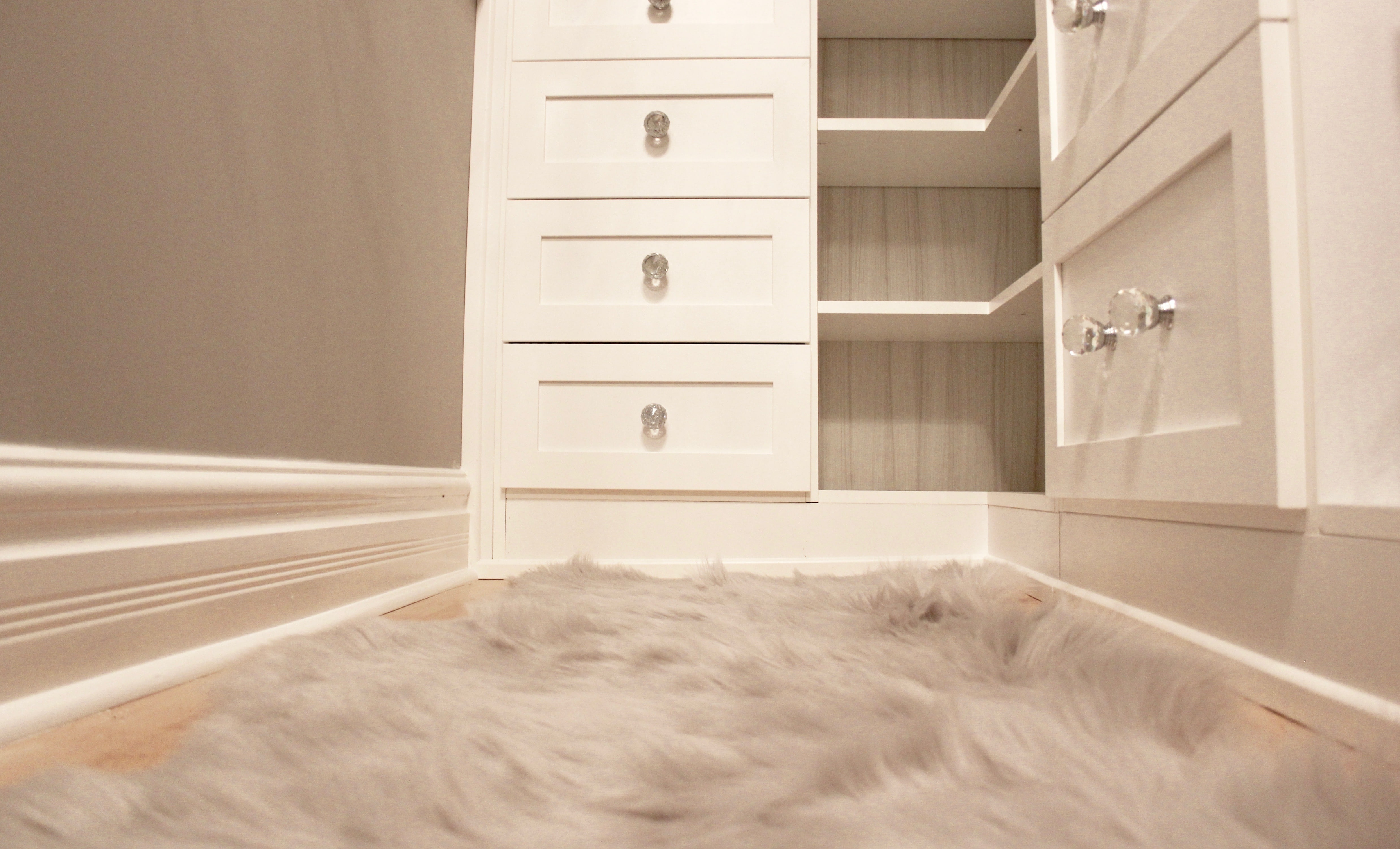 How to build your dream closet-4