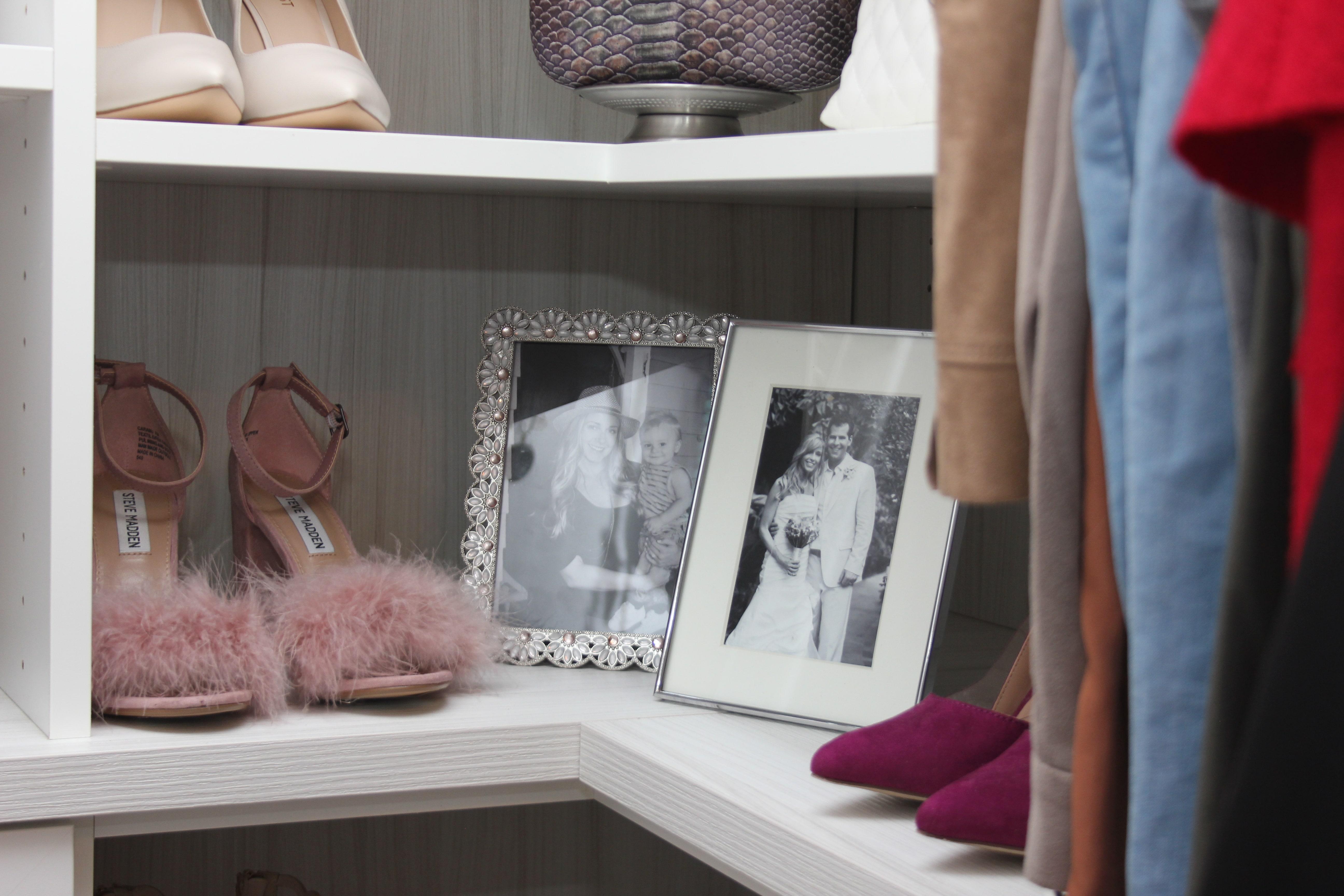 How to build your dream closet-7