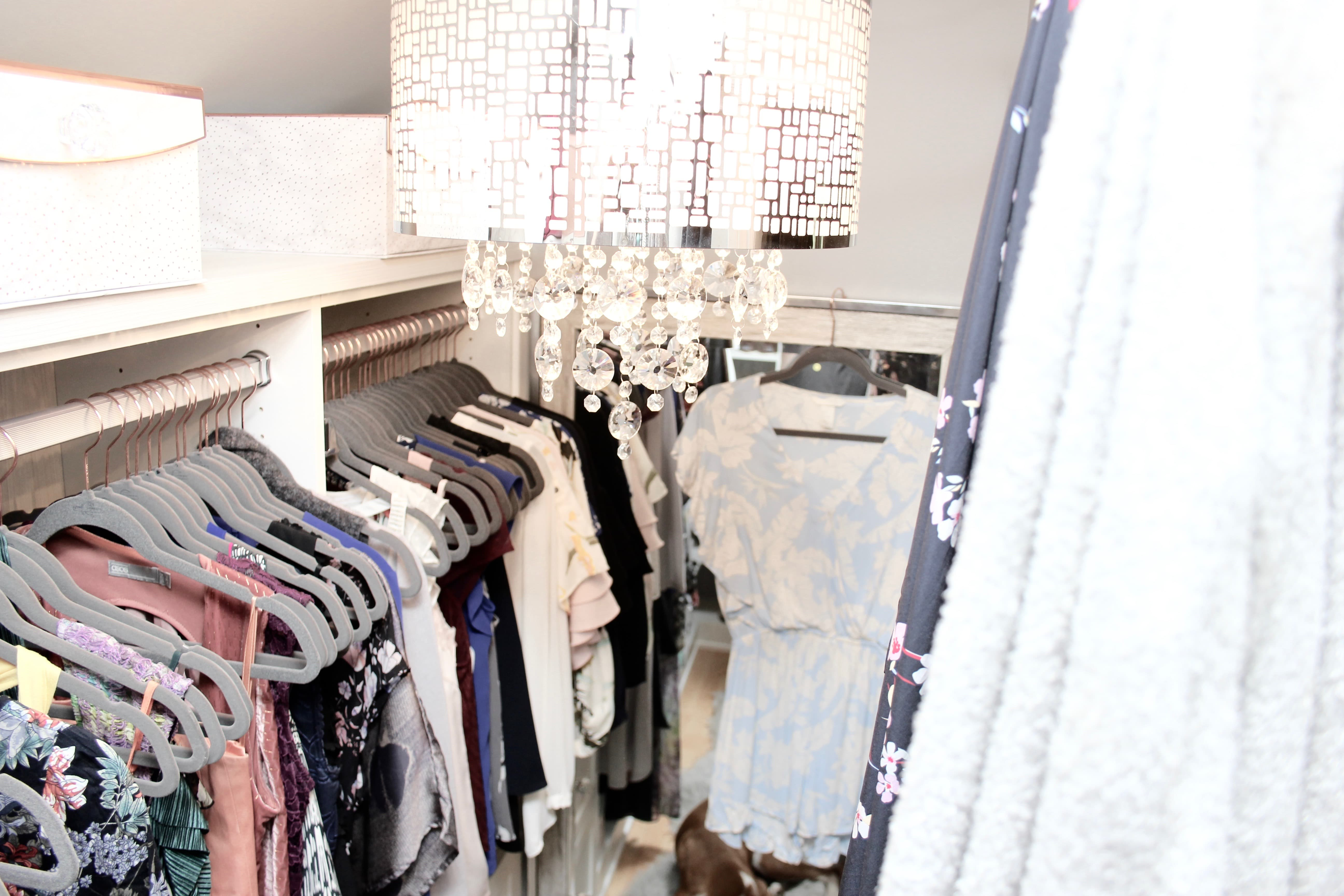 How to build your dream closet-2