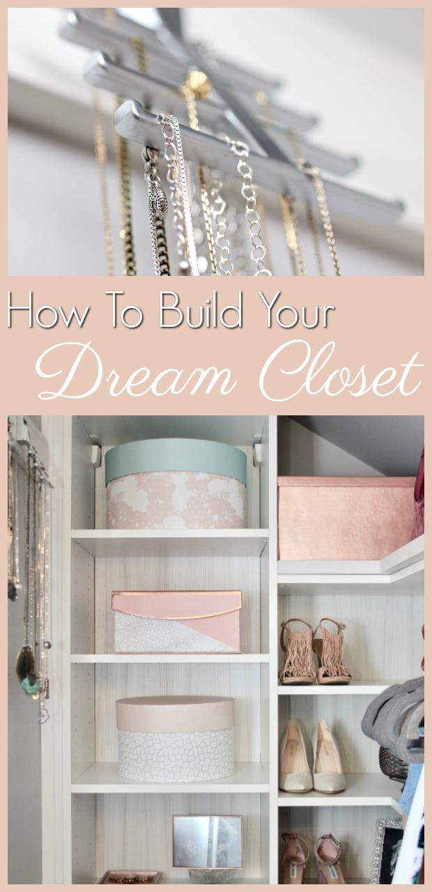How to build your dream closet-18