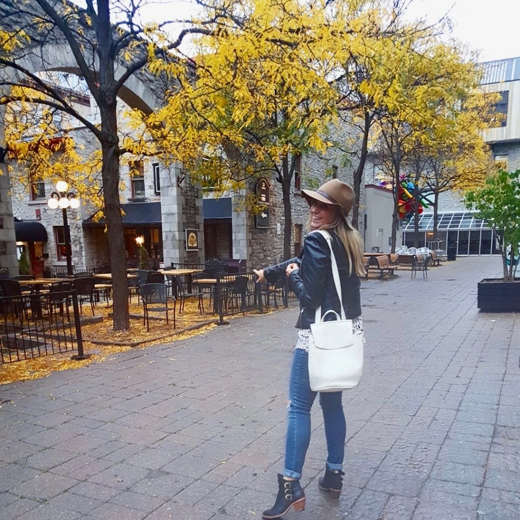 Ottawa City Guide-1